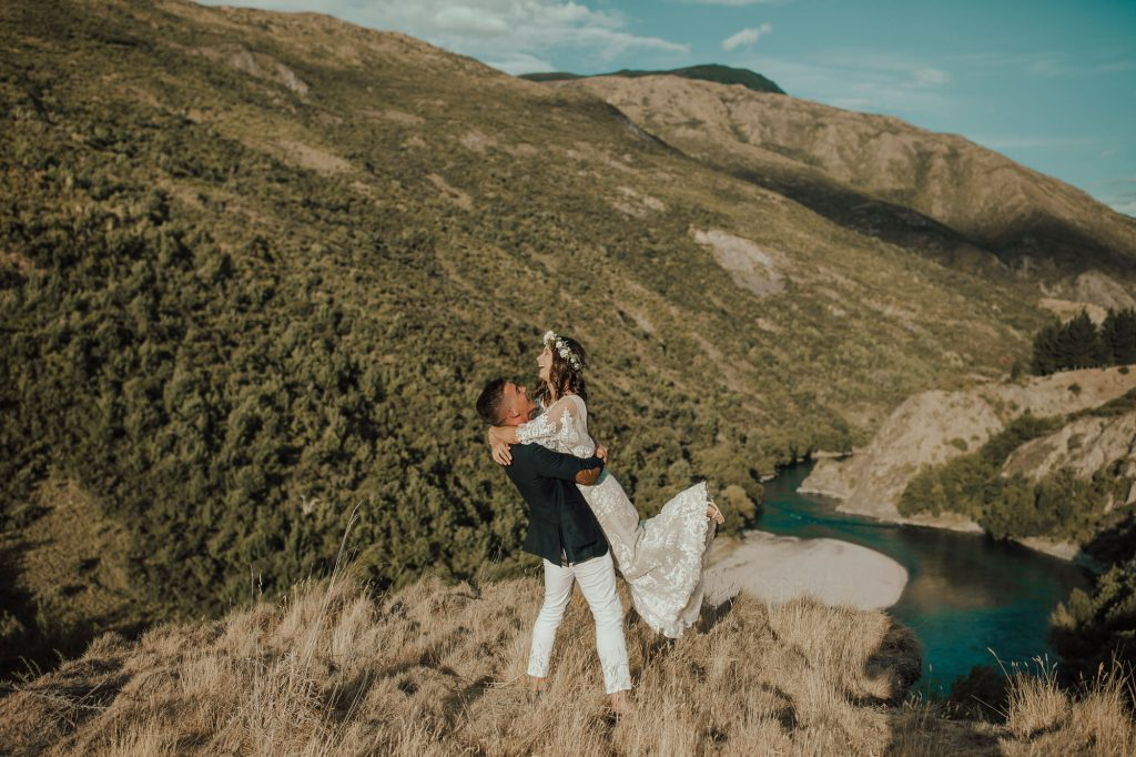 Categories: Weddings-Real Wedding: Nicole & Rob - Photography by Madeline Kate Photography