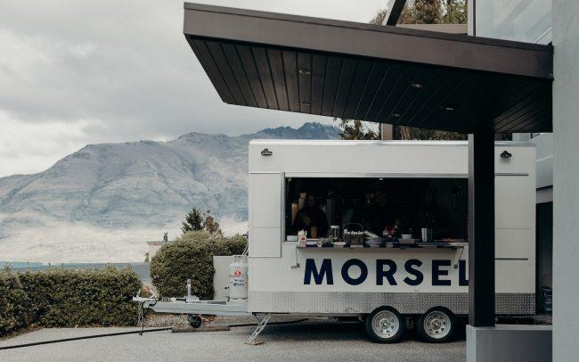 -Morsel - The Honest Food Co
