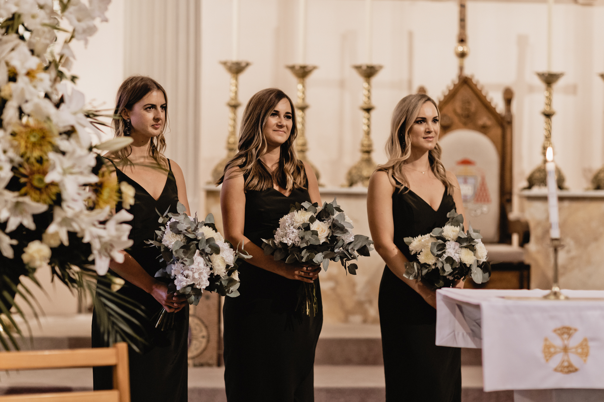 Categories: Weddings-Real Wedding: Charlotte & Simon by Lucy Li Photography