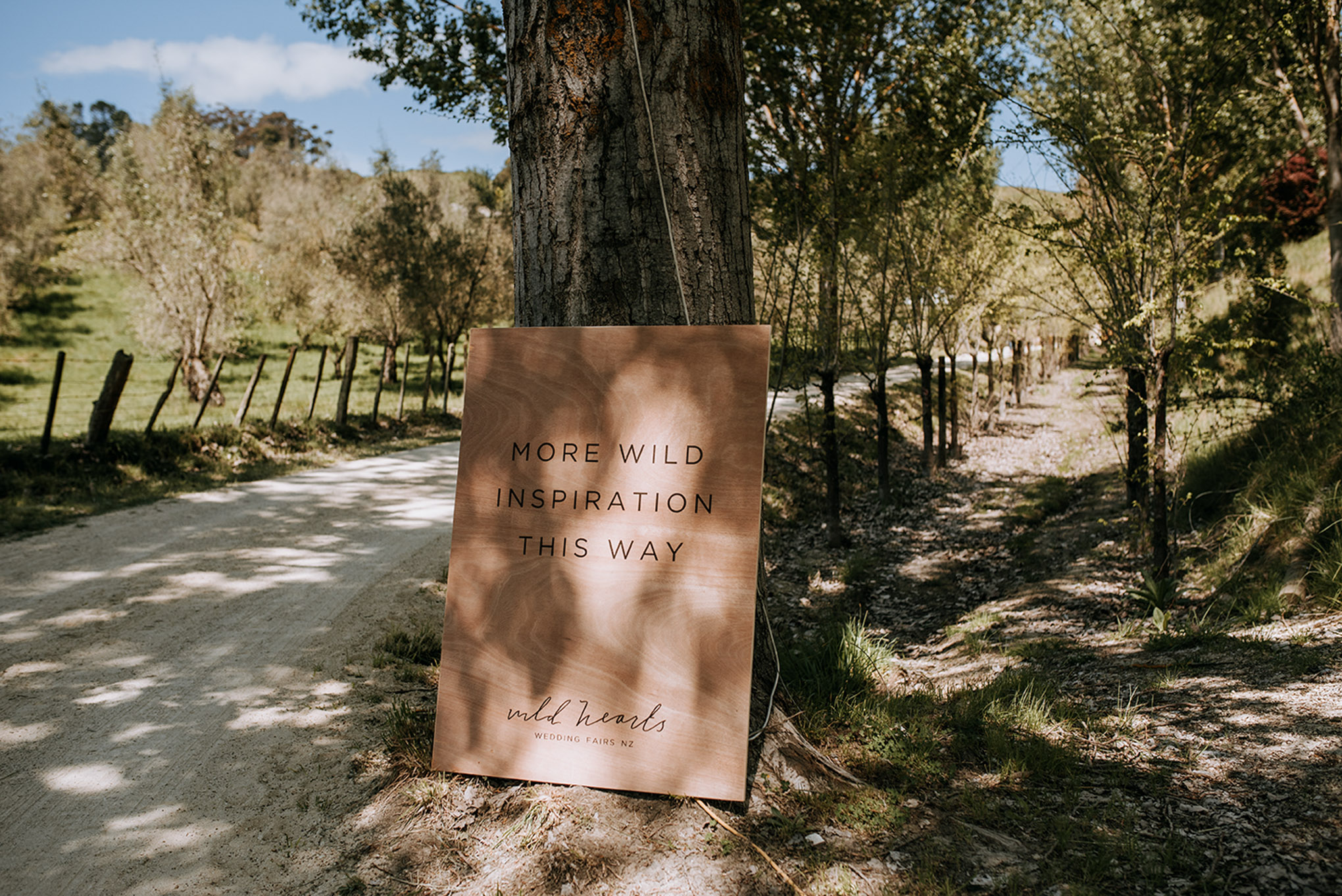 Categories: Inspiration-Wild Hearts Hawkes Bay