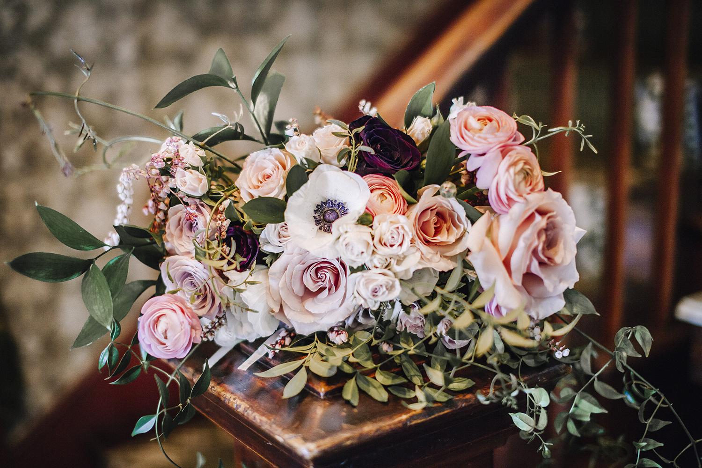 Categories: Weddings-Together Loves - Heritage Wedding Venues