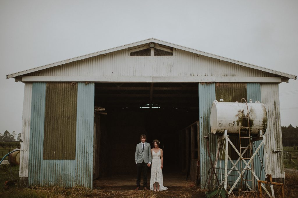 Categories: Weddings-Real Wedding Jess & Tim - Photography by Bayly & Moore