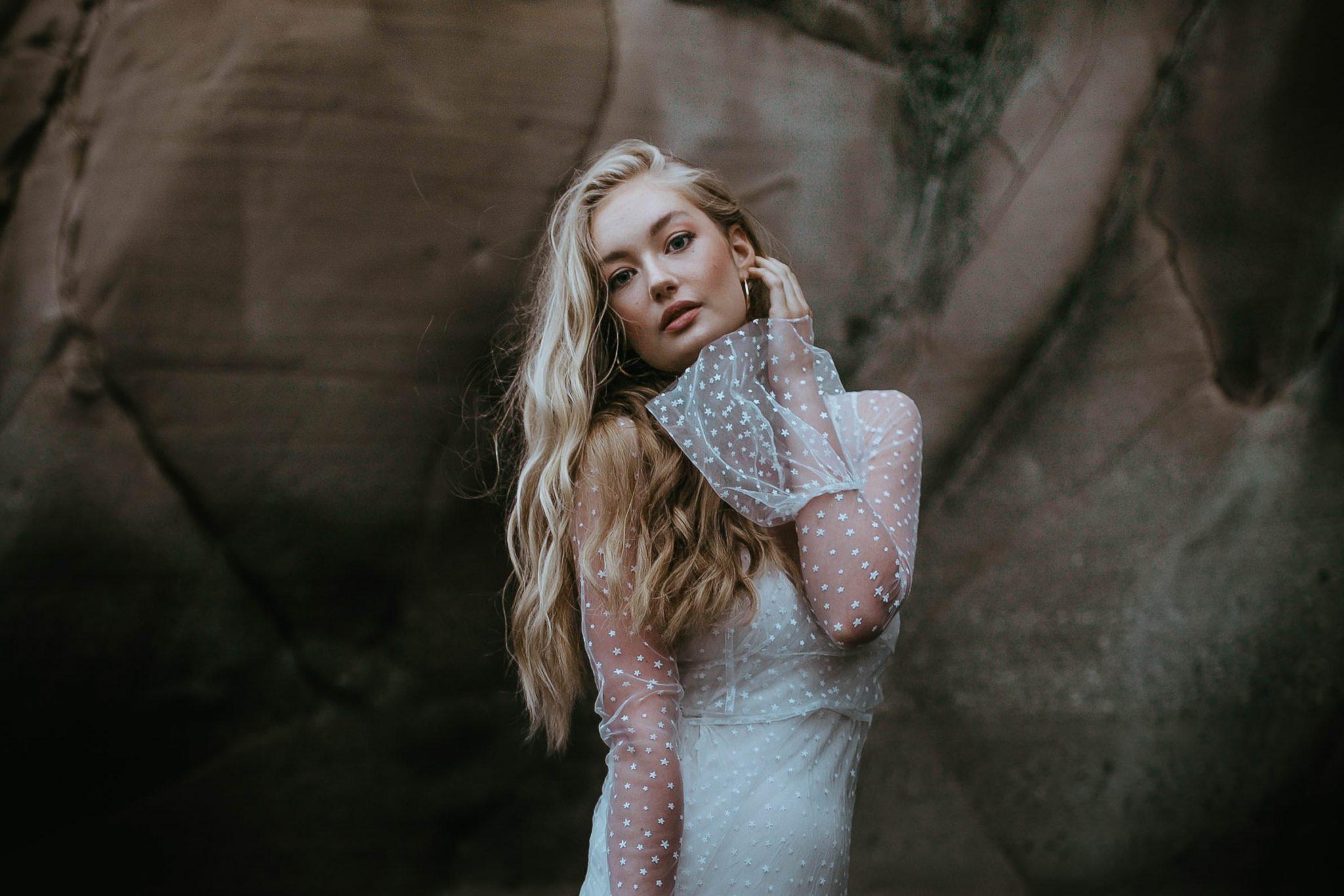 Categories: Fashion-Natalie Chan Designer Feature
