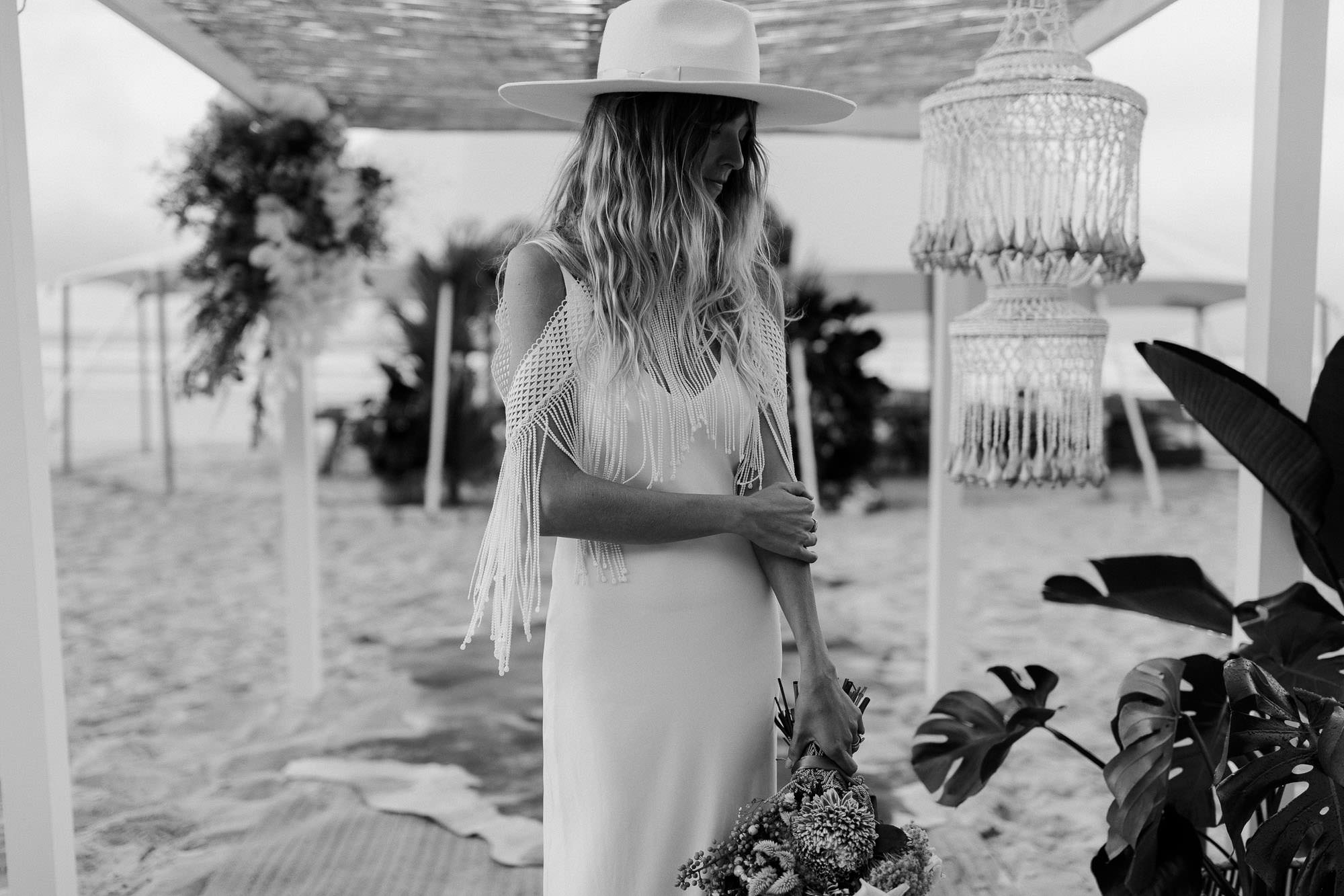 Categories: Inspiration-Occasion Styling - Oceania