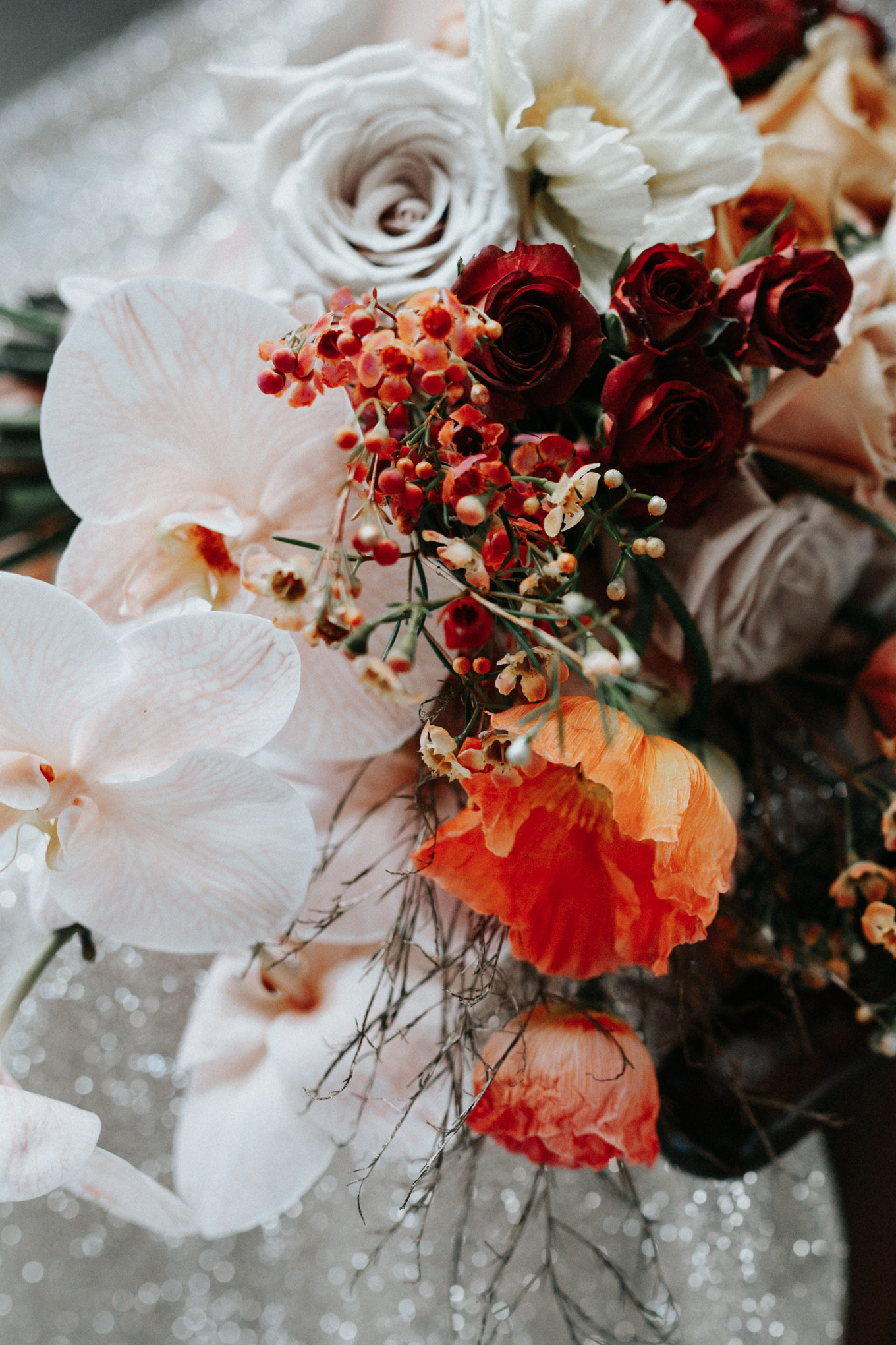 Categories: Inspiration-Spring Lovers