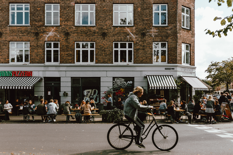 Categories: Honeymoon-Copenhagen, Denmark
