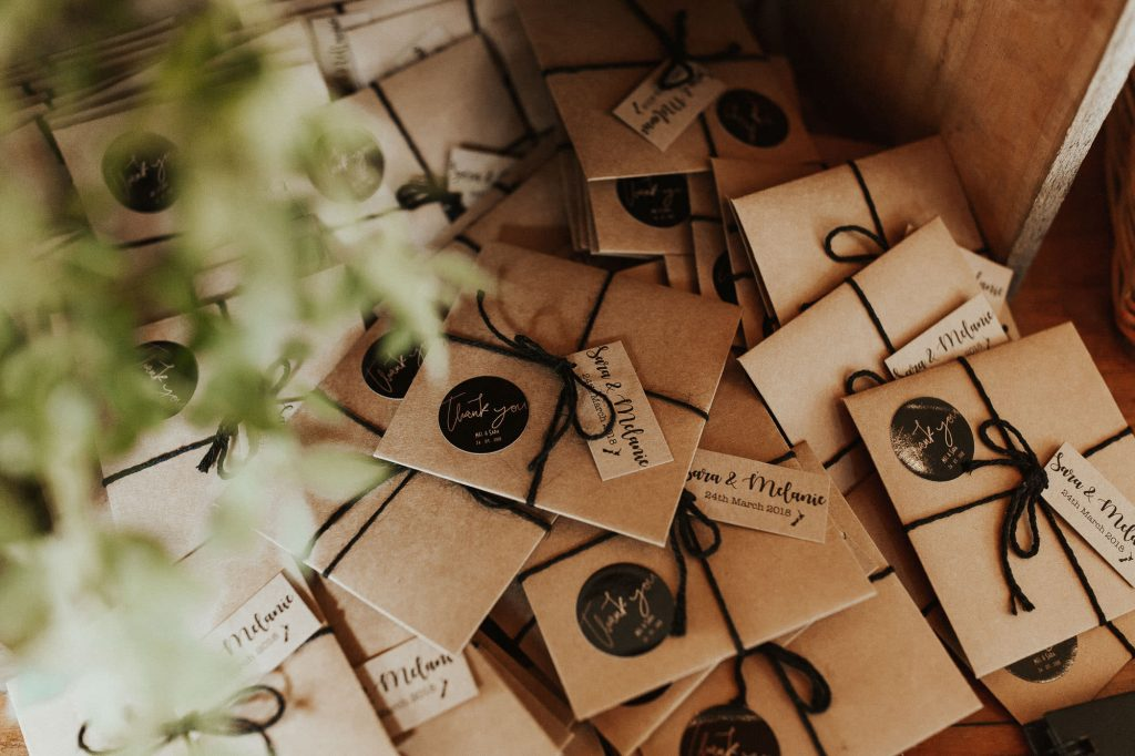 Categories: Weddings-Real Wedding: Sara & Mel - Photography by Charlotte Sowman