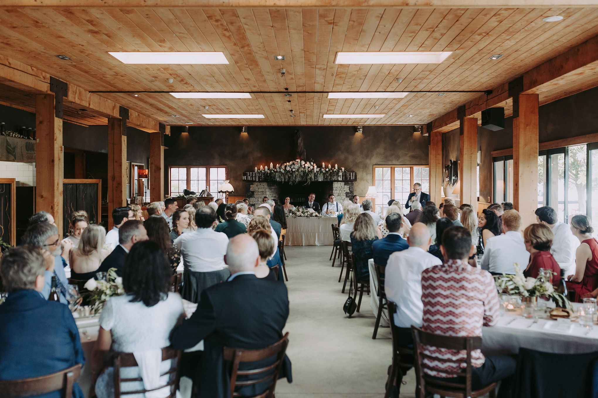 Categories: Weddings-Real Wedding: Jess and Nick- Photography by Jackson Grant