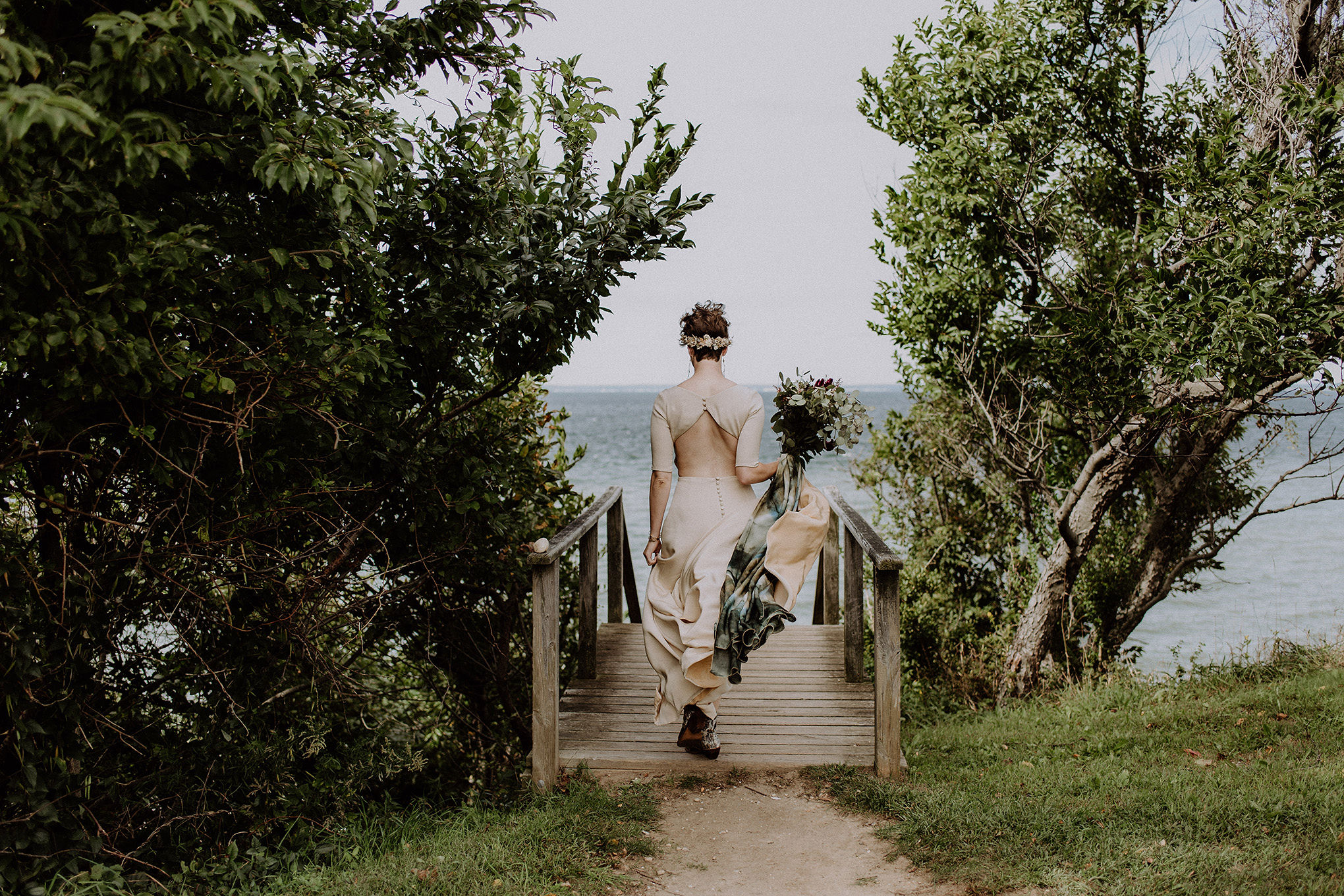 Categories: Weddings-Meg and Hal- Photography by Traverse the Tides