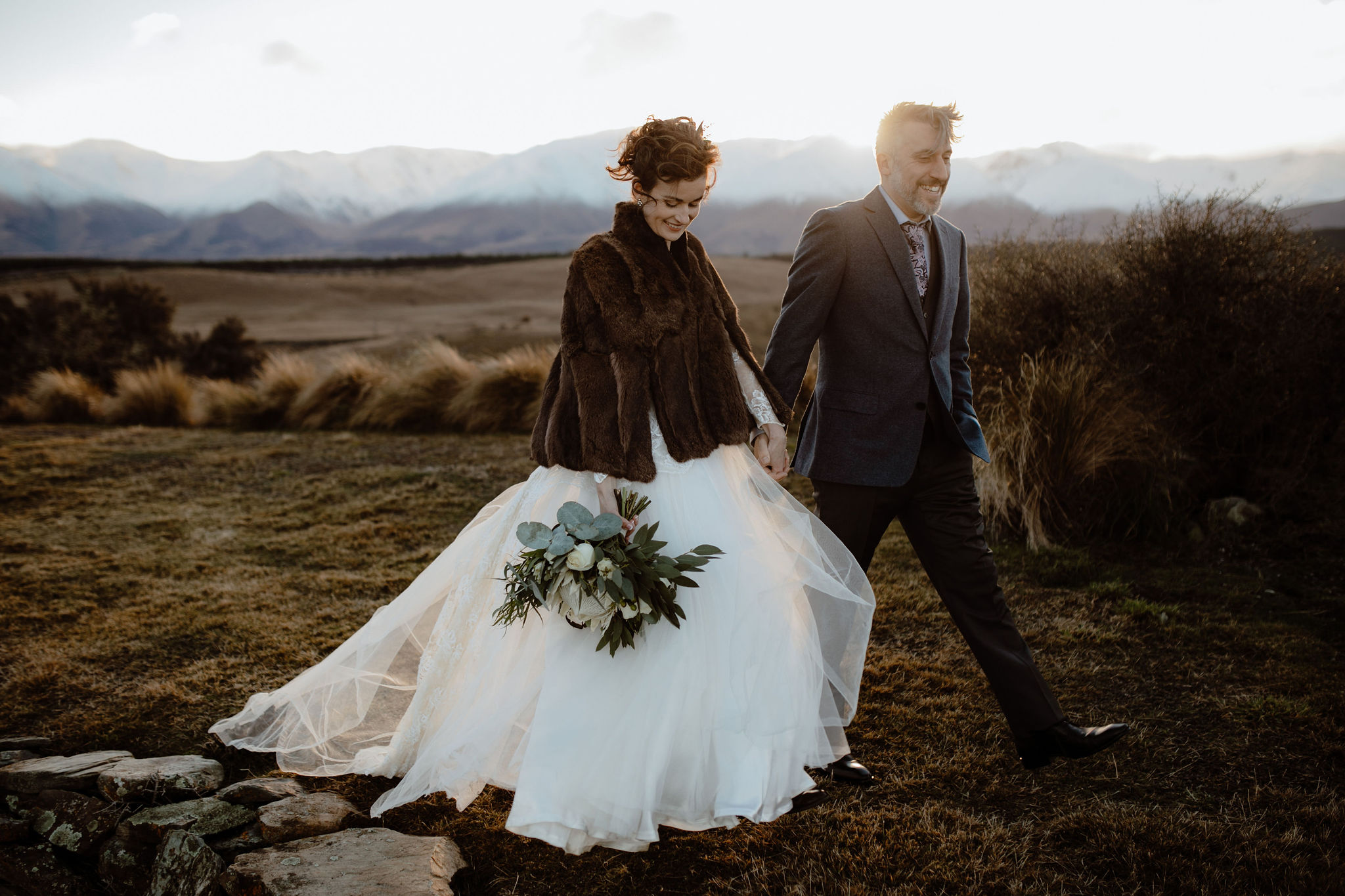 Categories: Weddings-Mel & Dave- Photography by Ana Galloway