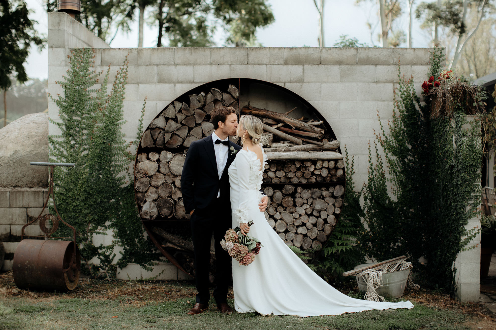 Categories: Weddings-Maggie and Matthew- Photography by Chasewild