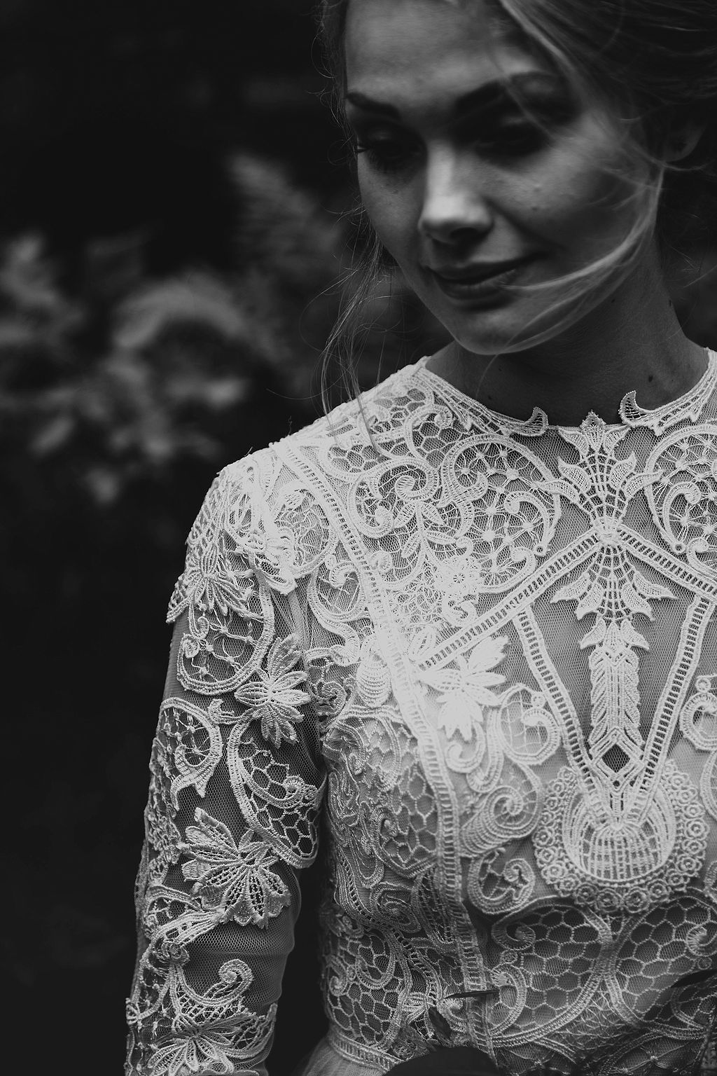 Categories: Weddings-Erica and Oyvinds- Photography by Lieben photography, Synnøve Seljeseth