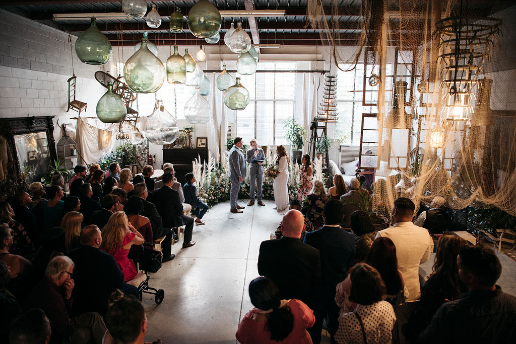 Categories: Weddings-Becky and Cam - Photography by Peppermint Photography