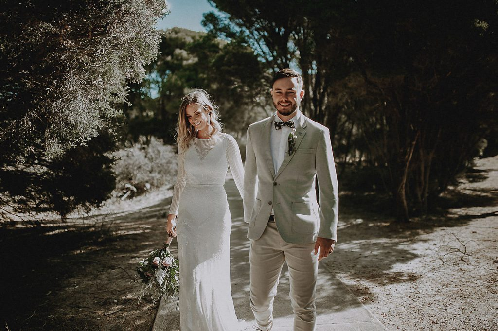Categories: Weddings-Zach & Sinead - Photography by Lance Chicote