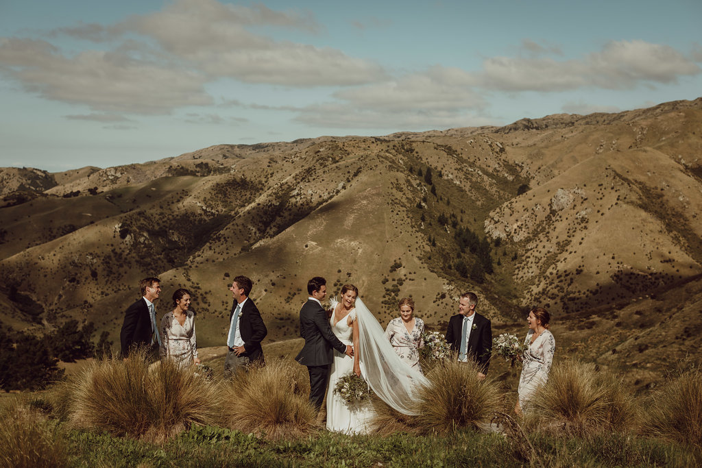Categories: Weddings-Real Wedding: Emma and Sam- Photography by Tim Williams