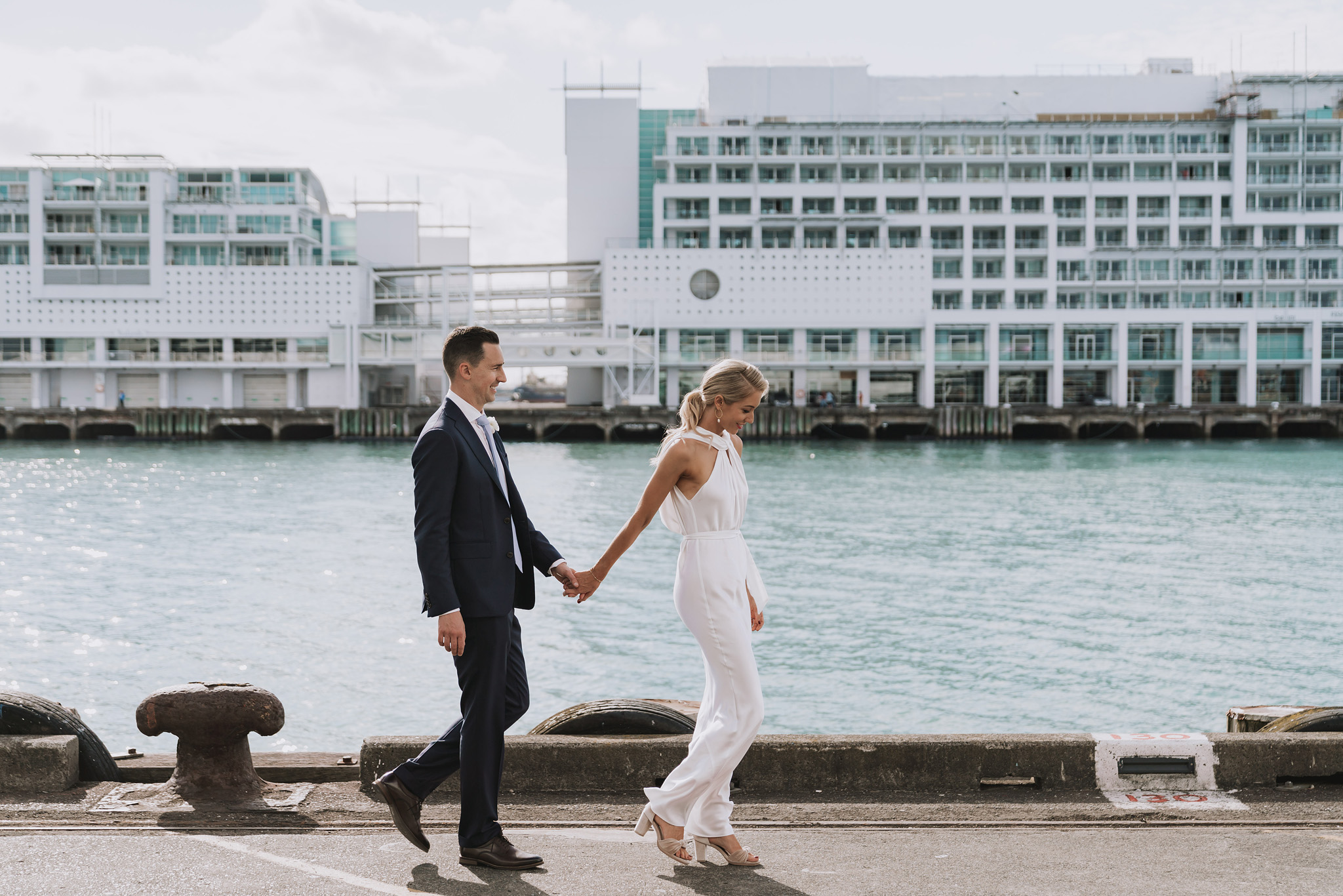 Categories: Weddings-Laura and Greg- Photography by Rambo Estrada