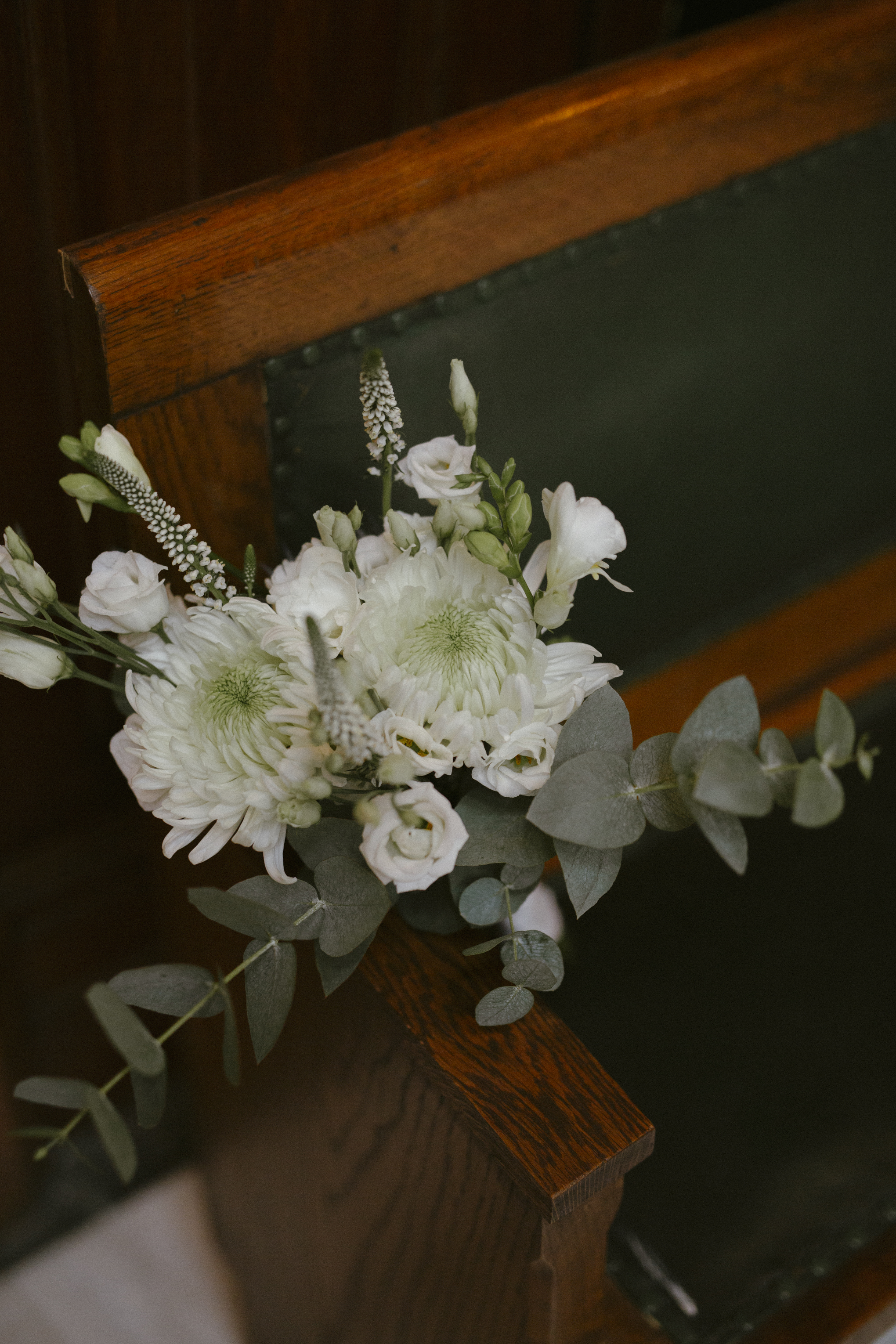 Categories: Weddings-Monika and Dylan - Photography by Ruth Atkinson