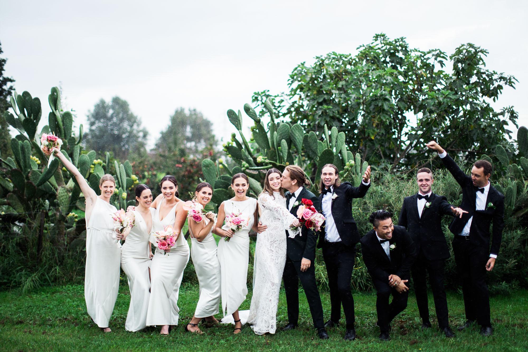Categories: Weddings-Katie and Dan- Photography by Jonny Scott