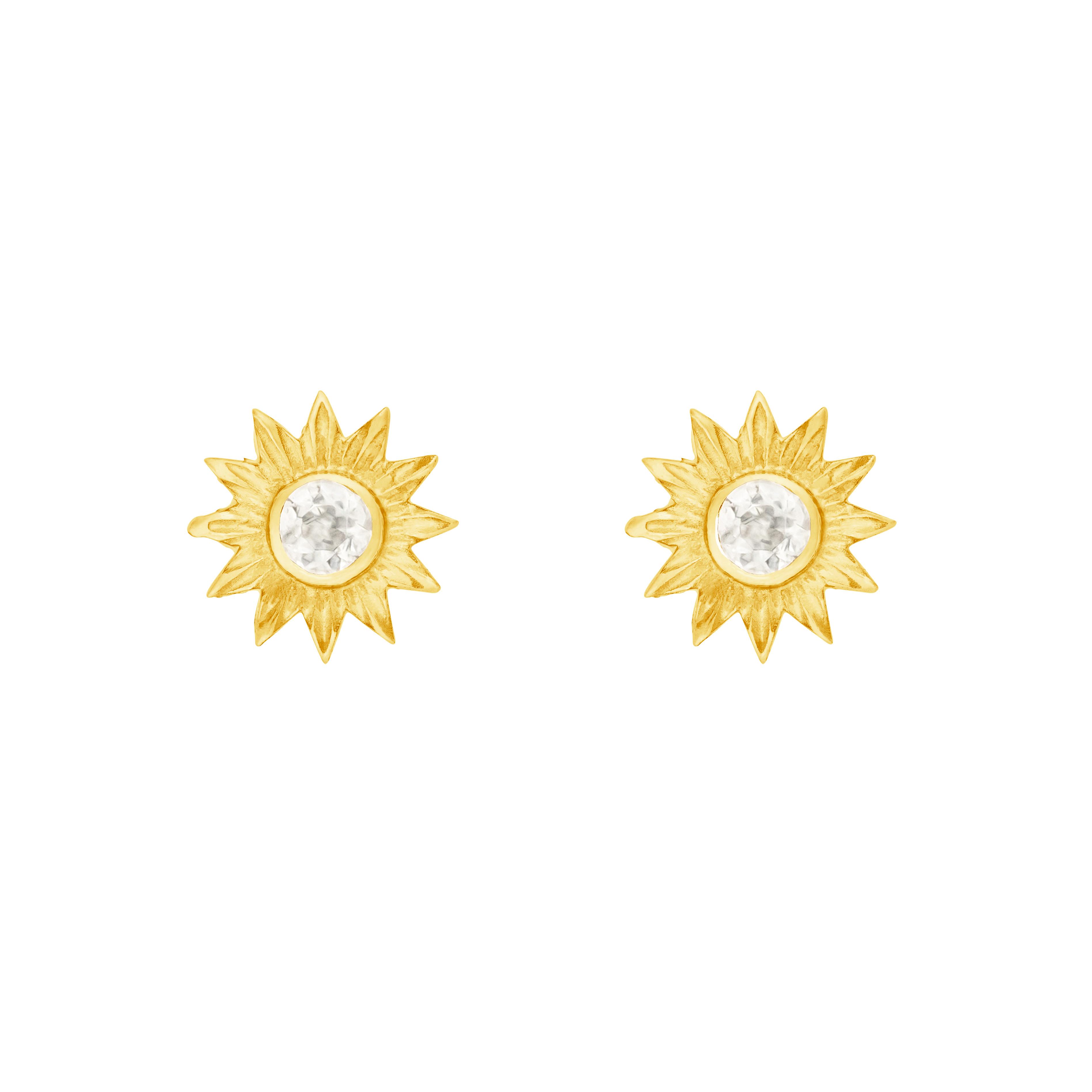 Categories: Fashion, Inspiration-Zoe & Morgan Wheels of Light