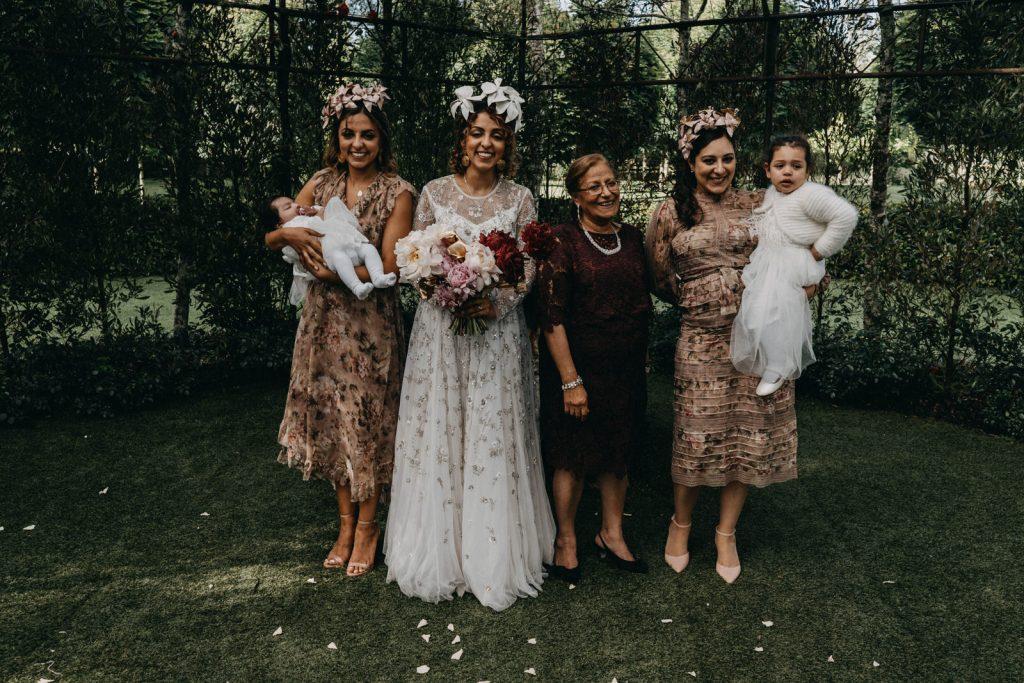 Categories: Weddings-Rachel & Nathan by Nita Meyer Photography