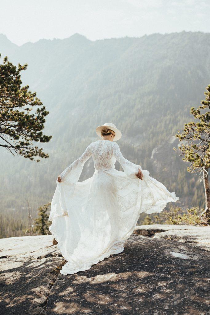 Categories: Weddings-Karaline & Robert - by Peyton Curry