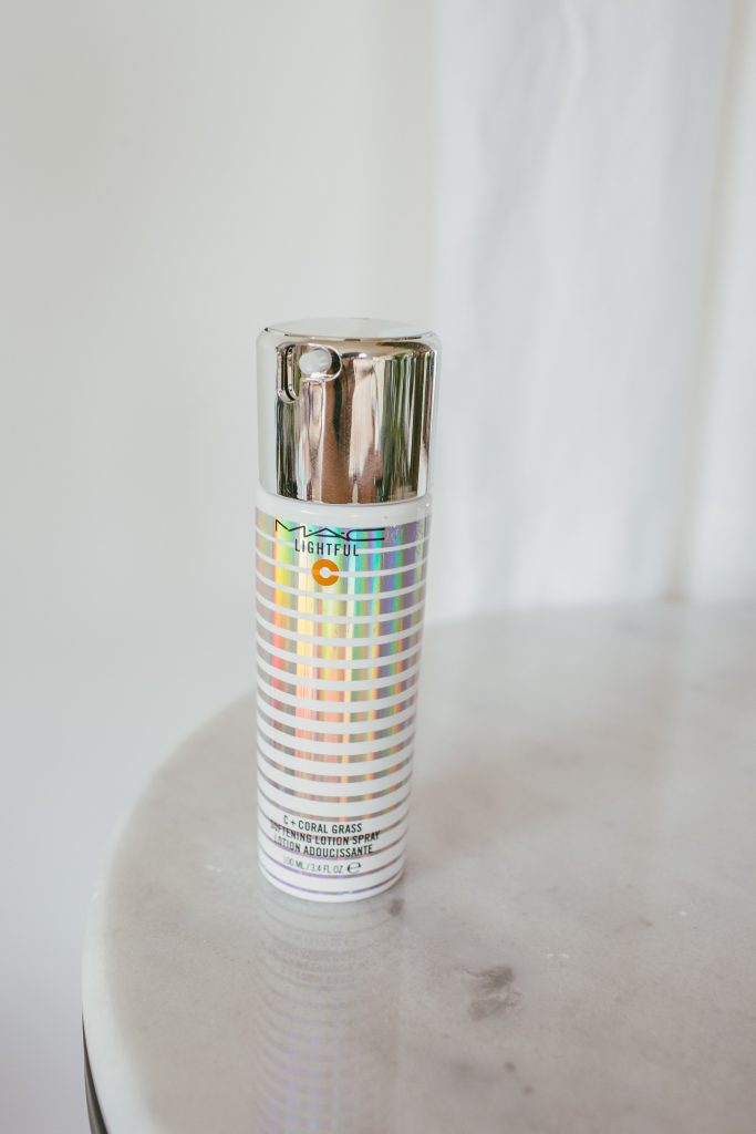 Categories: Beauty-MAC Cosmetics Spray Lotions
