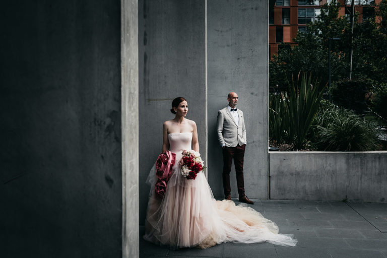 Fiona-+-Bobby-Photography-Sydney-Wedding-Photographer-Automata-Restaurant-Megan-+-Phillip's-Wedding-811-1540 (1)