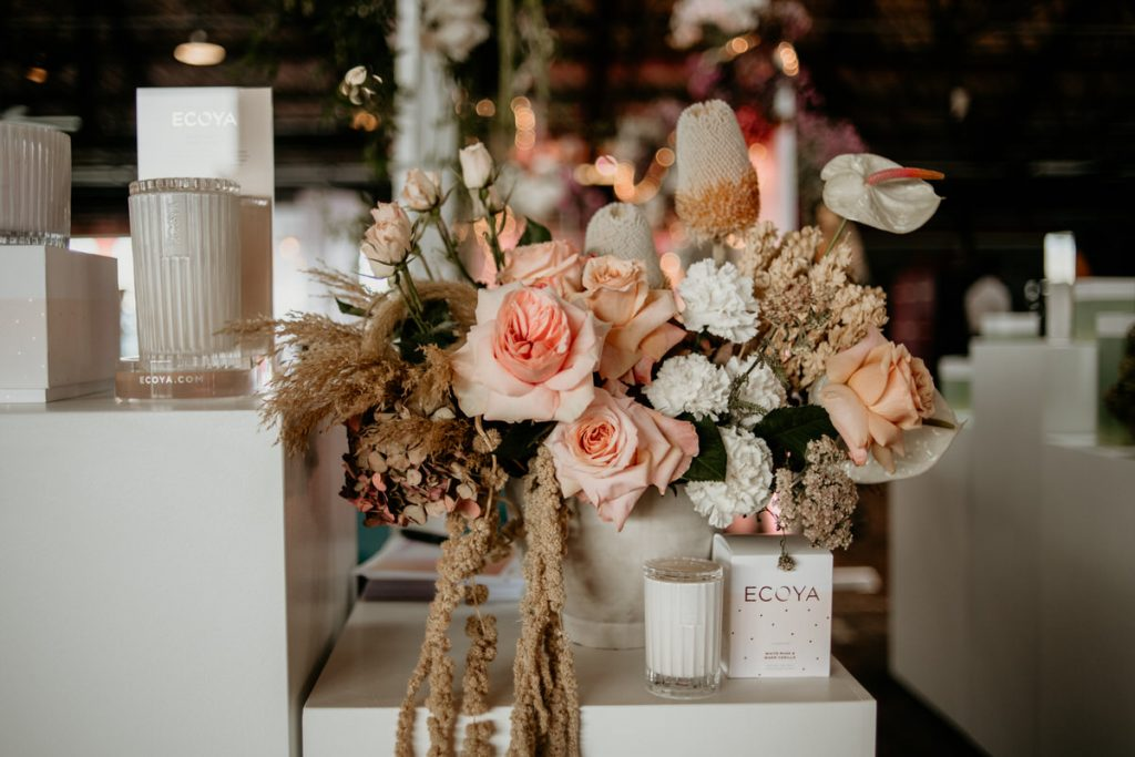 Categories: Inspiration, Weddings-Wild Hearts Auckland