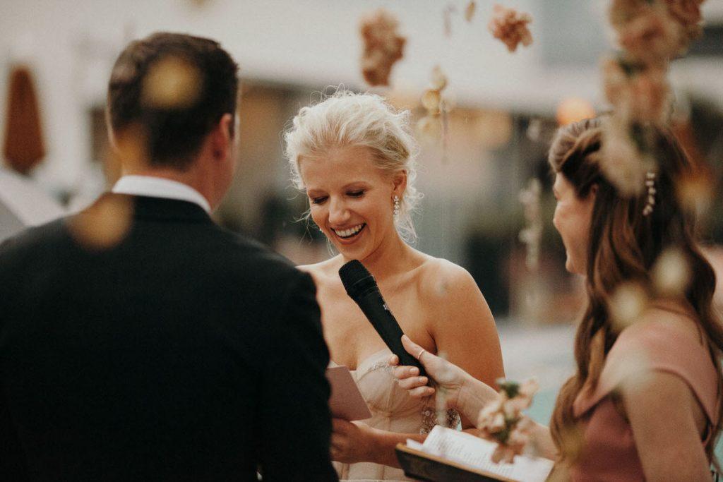 Categories: Fashion-Wategos Honeymoon - Karen Willis Holmes