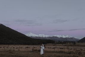 Aaron Shum Photography Film_-31