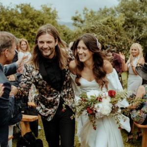 Top Ten weddings of 2019