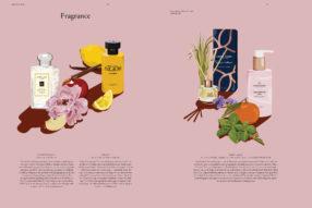 c5c62b68-tj17_034-035_fragrances