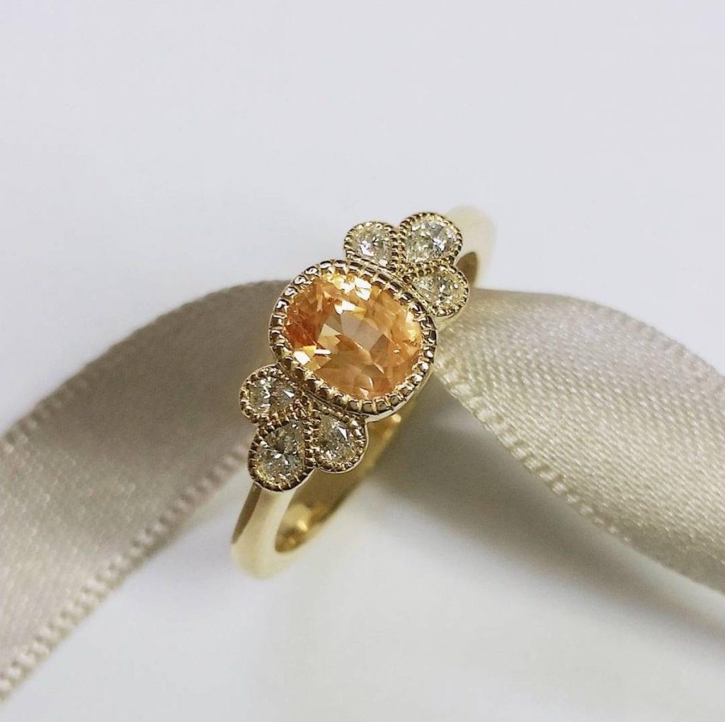 jewellers-workshop-bea-ring