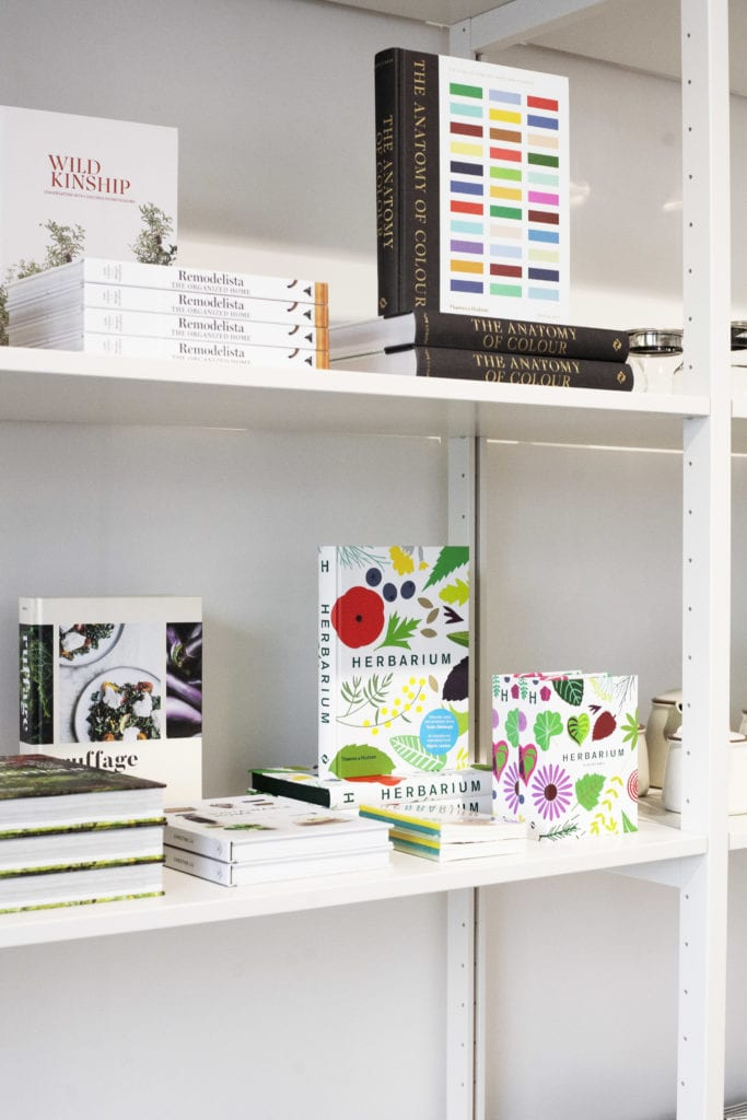 father rabbit select books newmarket store