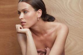 de398957-mini-sweet-heart-earring-gold-5