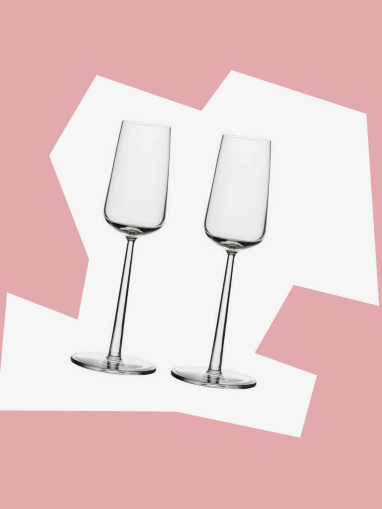 simon-james-brides-gift-champagne-flutes