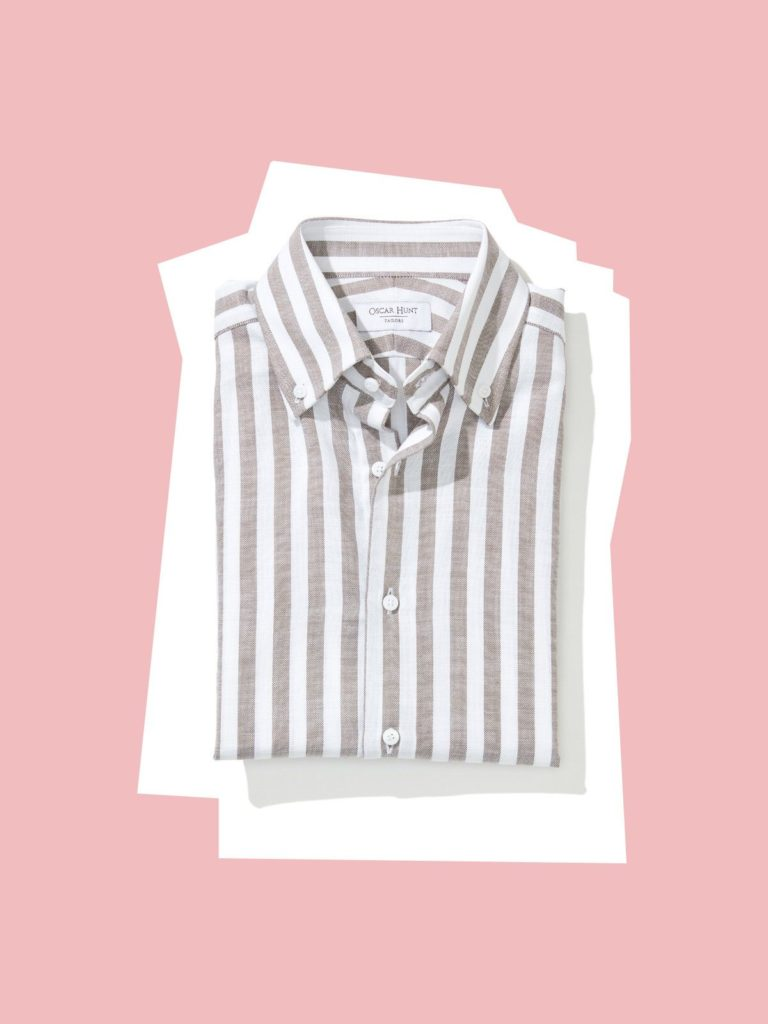 oscar-hunt-striped-shirt-christmas-gifts