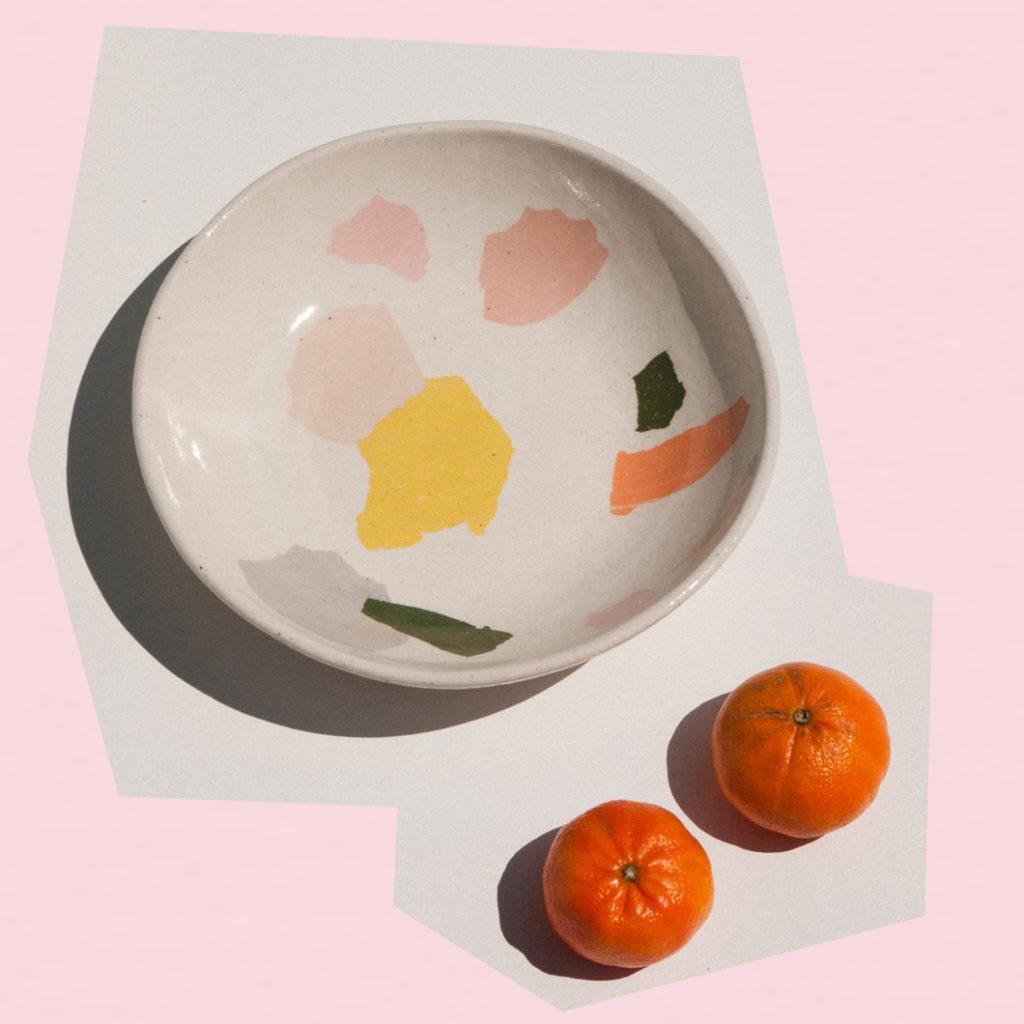 makers mrkt plate