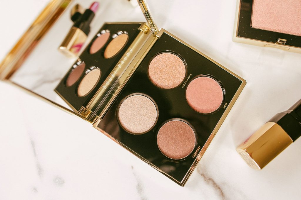 bobbi-brown-christmas-gift-set