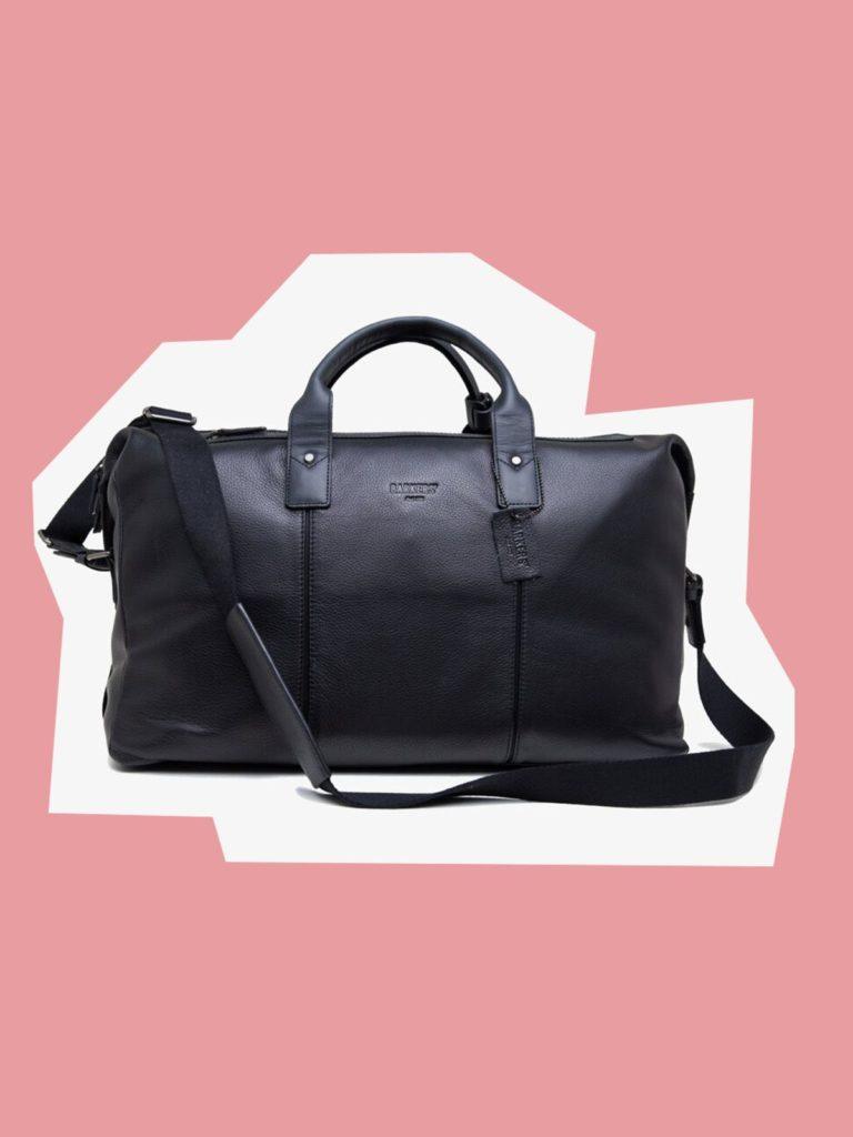 barkers-travel-bag