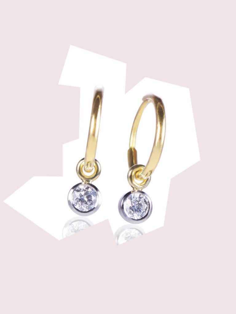 cushla-whiting-earrings