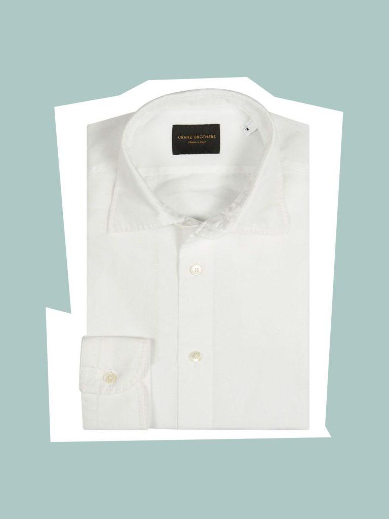 crane-brothers-white-shirt-christmas-gifts