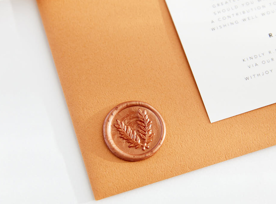 sea-paper-stationery