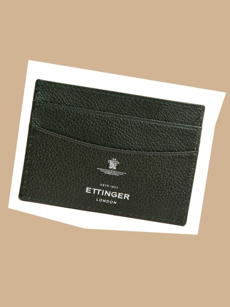 crane-brothers-ettinger-card-holder-christmas-gifts