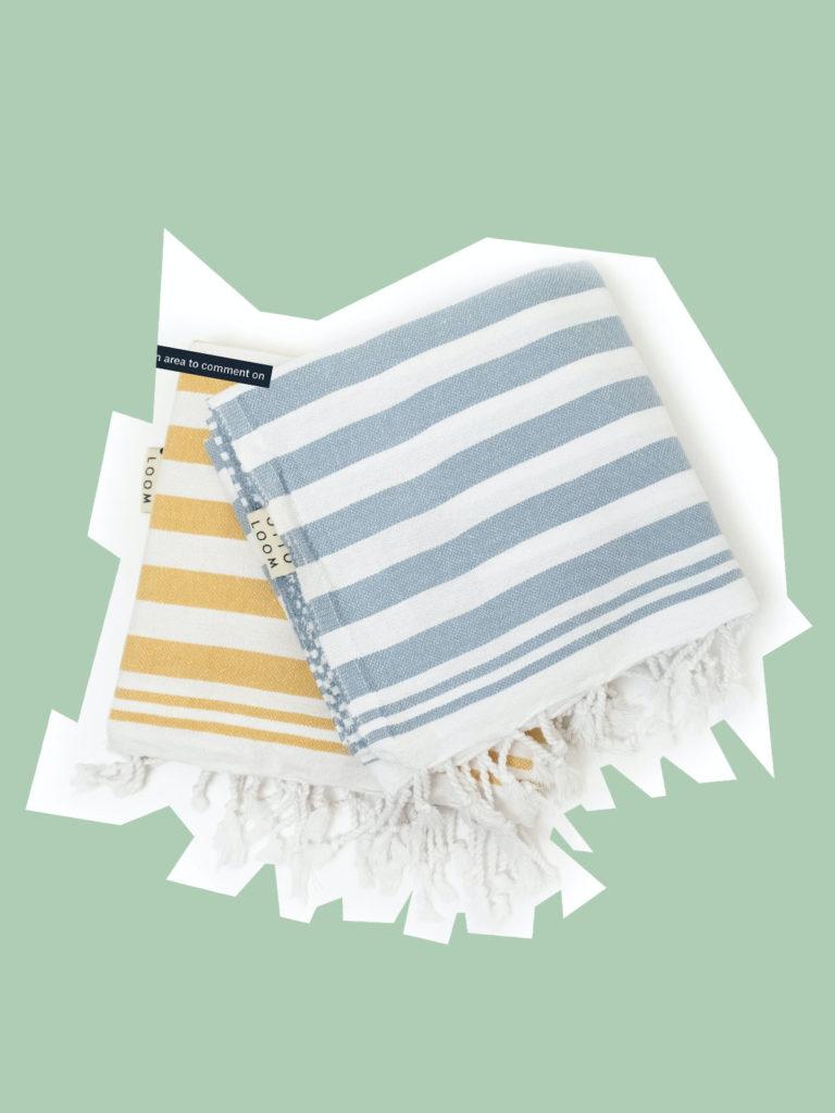 linen-beach-towels