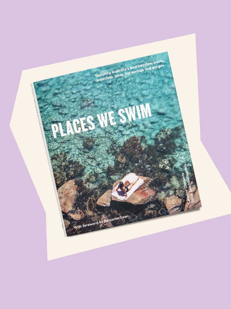 places-we-swim-book