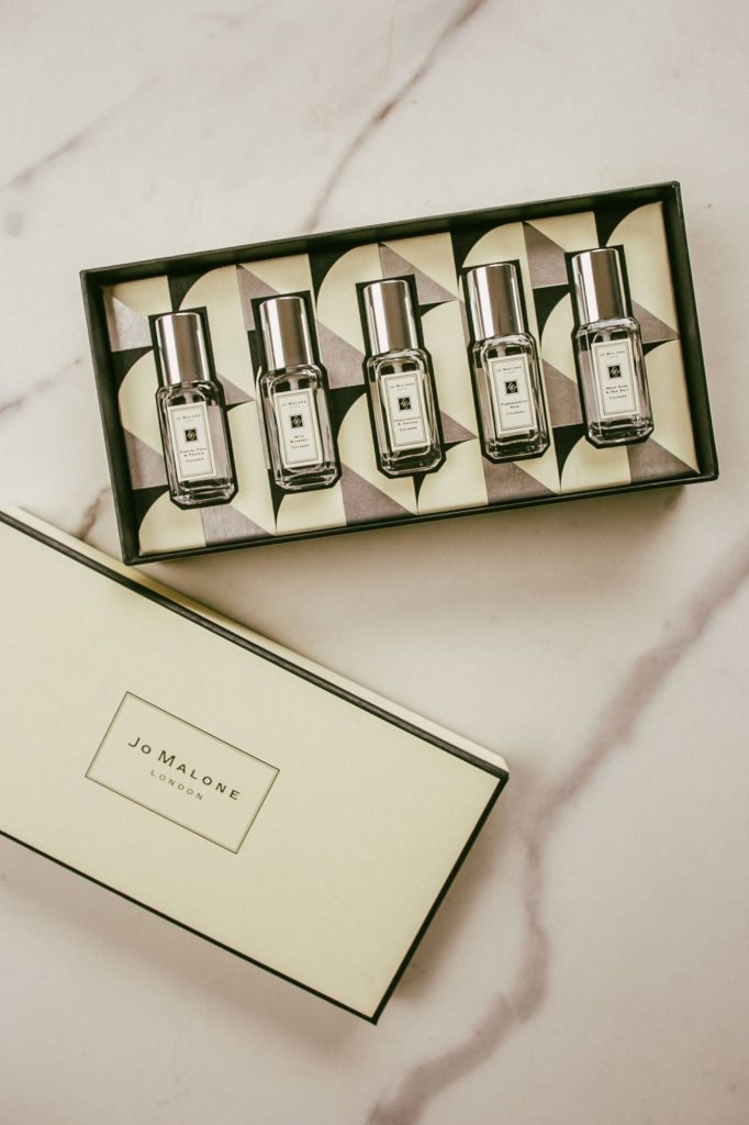 jo-malone-london-gift-set