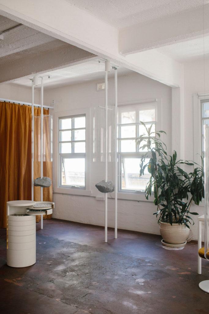 cushla-whiting-studio
