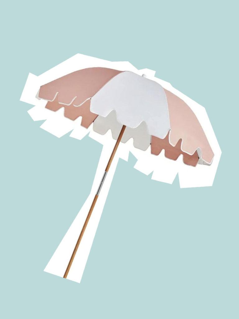 travel-umbrella