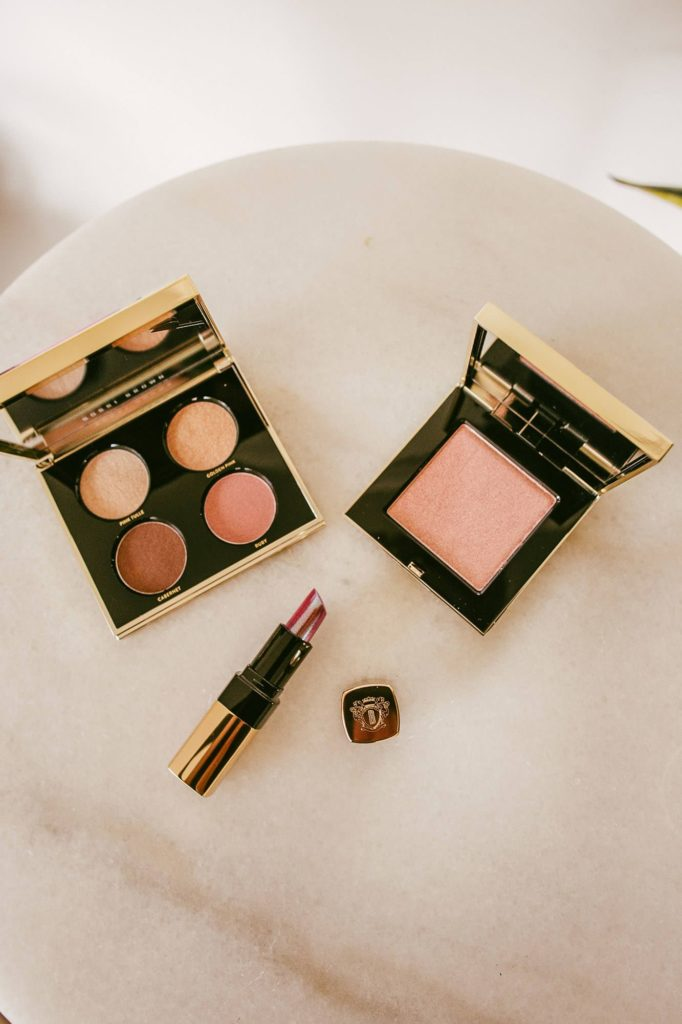 bobbi-brown-makeup-review